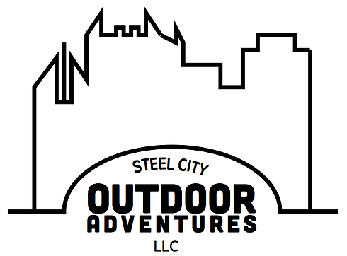 Steel City Outdoor Adventures